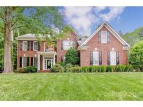 View 5801 Painted Fern Ct Charlotte NC