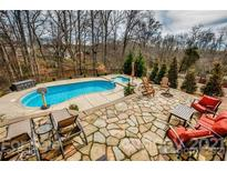 View 197 Pecan Hills Dr Mooresville NC