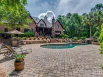 View 13415 Claysparrow Rd Charlotte NC