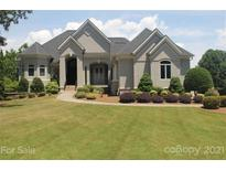 View 159 Yacht Cove Ln Mooresville NC