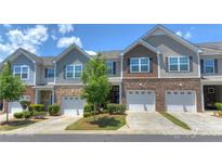 View 7321 Overmountain Dr Rock Hill SC
