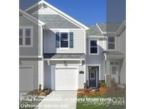 View 18106 Pear Hawthorne Dr # 168 Adria Huntersville NC