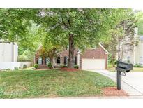 View 129 Creekside Dr Fort Mill SC