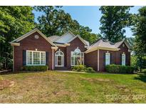 View 1557 Hawthorne Dr Indian Trail NC