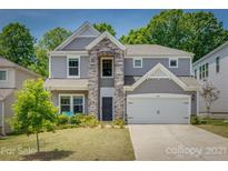 View 5090 Burnwald Ct # 93 Fort Mill SC