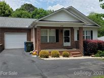 View 2529 26Th Ne Ave Hickory NC