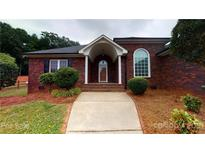 View 6104 Charity Dr # 11 Marshville NC