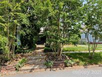 View 414 Carolina Ave Spencer NC