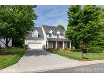 View 3378 Norwich Rd Fort Mill SC