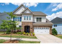 View 1001 Emory Ln Fort Mill SC