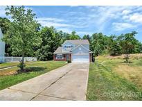 View 13724 Fairplains Ct Charlotte NC