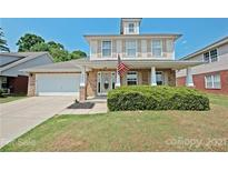 View 2003 Quill Ct Kannapolis NC