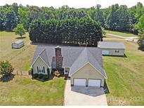 View 4408 Meadow Ln Lincolnton NC