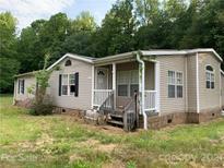 View 1339 Requa Rd Cherryville NC