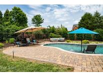 View 135 Alexandria Dr Mooresville NC