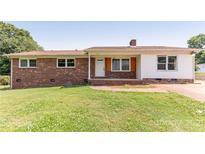 View 1616 Home Trl Lincolnton NC