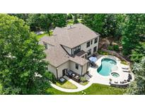 View 6748 Montgomery Rd Lake Wylie SC