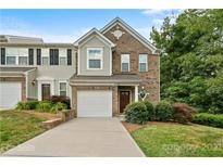 View 7204 Gallery Pointe Ln Charlotte NC