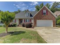 View 1583 Essex Hall Dr Rock Hill SC