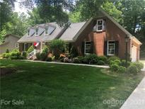 View 777 Millbrook Se Ct # 12 Concord NC
