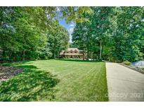 View 128 Tall Oak Dr Mooresville NC