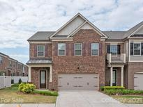 View 6931 Henry Quincy Way Charlotte NC