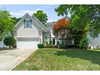 View 3005 Linstead Dr Indian Trail NC