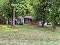 View 5312 River Falls Dr # 6 Charlotte NC
