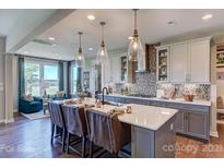 View 14138 Fiddlers Run Dr Charlotte NC