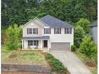 View 2125 Middlebridge Ct Fort Mill SC