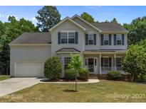 View 126 Nims Spring Dr Fort Mill SC