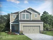 View 3949 Woodland View Dr Charlotte NC