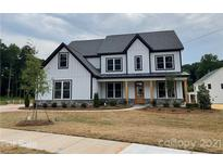 View 11114 Wooded Saddle Rd # 16 Charlotte NC