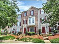 View 9546 Blossom Hill Dr Huntersville NC