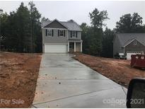 View 8809 Hope Dale Dr Stanfield NC