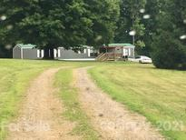 View 4922 Wilkesboro Hwy Hwy Statesville NC