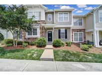 View 971 Copperstone Ln Fort Mill SC