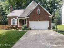 View 122 Meadow Pond Ln Mooresville NC