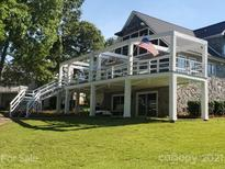 View 115 Yacht Cove Ln Mooresville NC
