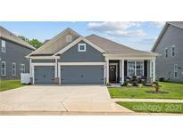 View 262 Preston Rd # 157 Mooresville NC