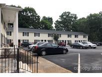 View 750 Franklin W St Monroe NC