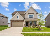 View 148 Yellow Birch Loop Mooresville NC