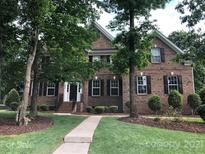 View 10926 Persimmon Creek Dr # 241 Mint Hill NC
