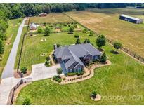 View 15510 Hubbard Rd Huntersville NC