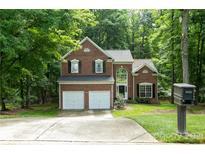 View 8931 Magnolia Estates Dr Cornelius NC