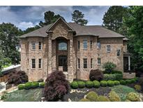 View 1486 Winged Foot Dr # 258 Denver NC
