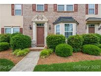 View 6440 Hasley Woods Dr Huntersville NC