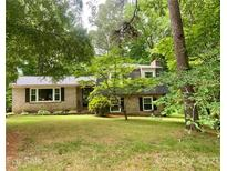 View 104 Brookside Dr # 3 Fort Mill SC
