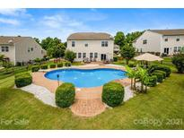 View 128 Colborne Dr Mooresville NC