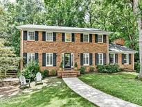 View 5820 Steeplechase Rd Charlotte NC